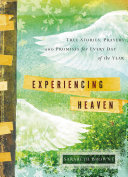 Experiencing Heaven
