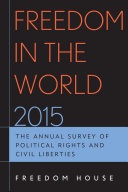Freedom in the World 2015