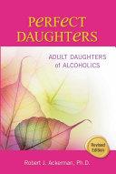 Perfect Daughters Pdf/ePub eBook