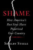 Shame Pdf/ePub eBook