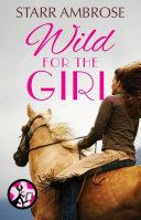 Wild for the Girl Pdf/ePub eBook