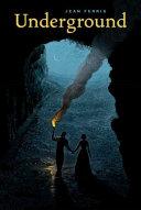 Underground Pdf/ePub eBook