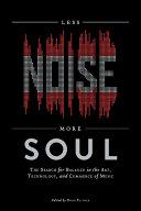 Pdf Less Noise, More Soul
