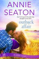 Outback Affair Pdf/ePub eBook