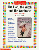 Literature Guide to The Lion, the Witch and the Wardrobe