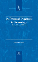 Differential Diagnosis in Neurology