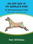 An off Day in My World s Fair