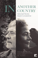 In Another Country Pdf/ePub eBook