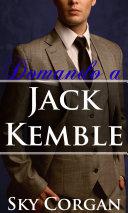 Domando a Jack Kemble