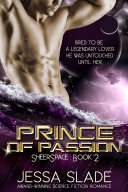 Prince of Passion