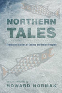 Northern Tales
