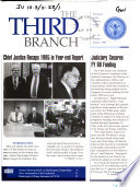 The Third Branch