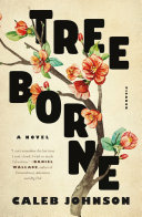 Treeborne Pdf/ePub eBook
