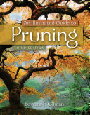 Pdf An Illustrated Guide to Pruning