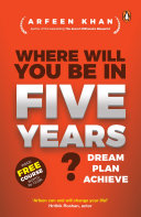 Pdf Where Will You Be in Five Years?
