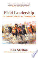 Field Leadership