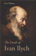 The Death Of Ivan Ilych Pdf/ePub eBook