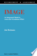 Image  An Integrated Model To Assess The Greenhouse Effect