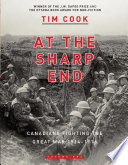 At the Sharp End Volume One