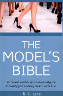 The Model S Bible