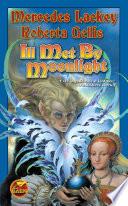 Ill Met By Moonlight Book PDF