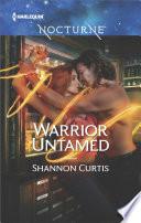 Warrior Untamed