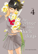 Pdf The Prince in His Dark Days