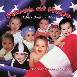 Download Faces of Hope Free Books - Dlebooks.net