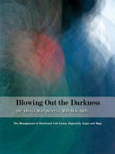 Blowing Out the Darkness