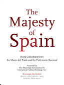 The Majesty of Spain