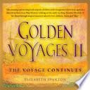 Golden Voyages Ii
