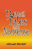 Retail Tales and Nonsense