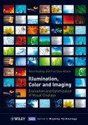 Illumination  Color and Imaging