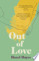 Out of Love Book