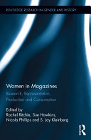 Pdf Women in Magazines