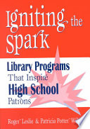 Igniting the Spark