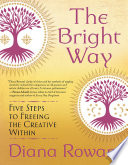 The Bright Way Book PDF