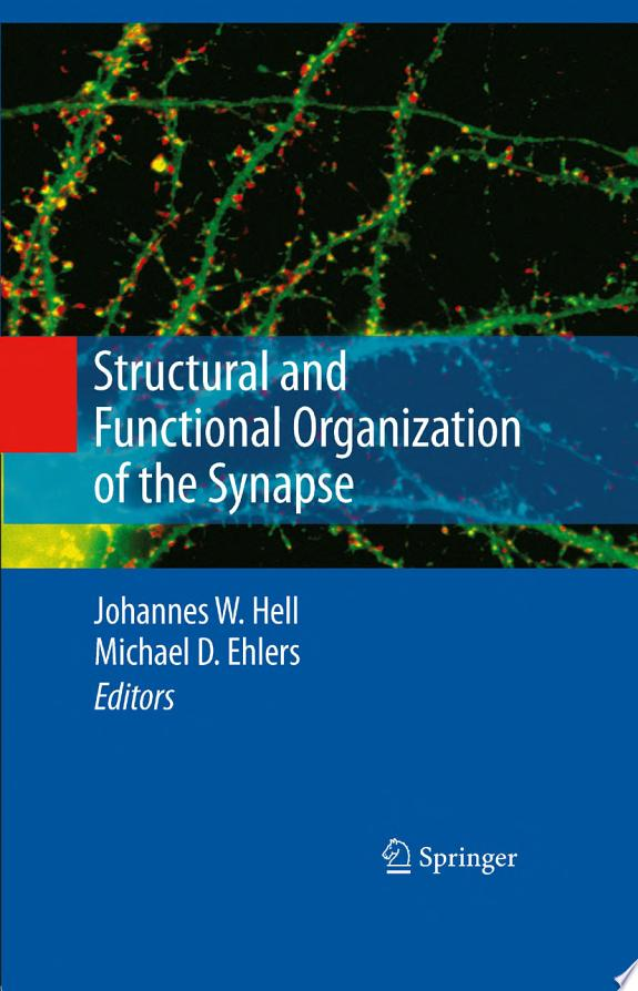 Structural and Functional Organizat