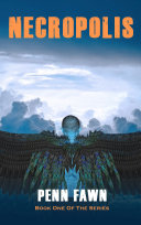 Necropolis (Book One) Pdf/ePub eBook