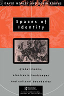 Spaces of Identity