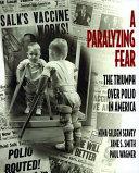 A Paralyzing Fear
