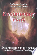 Evolutionary Faith