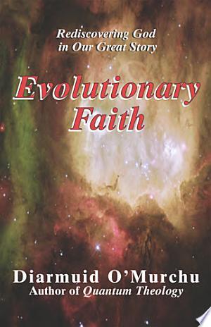 Download Evolutionary Faith Books - RDFBooks
