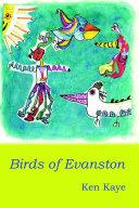 Birds of Evanston