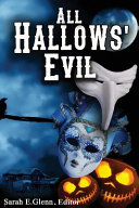 Pdf All Hallows' Evil