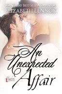 An Unexpected Affair [Pdf/ePub] eBook