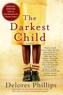 The Darkest Child Pdf/ePub eBook
