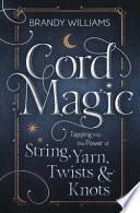 Cord Magic