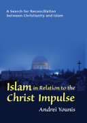 Islam in Relation to the Christ Impulse