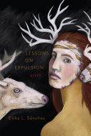 Lessons on Expulsion Pdf/ePub eBook